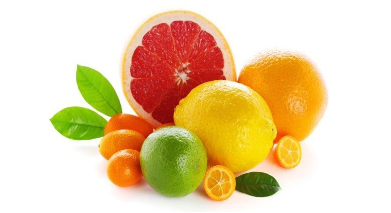 The Truth About Natural Flavors And Artificial Flavors