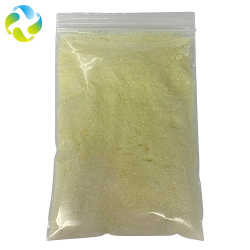 2-Methoxycinnamic Acid CAS 6099-03-2