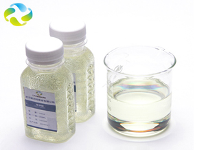 What Do You Know about Benzaldehyde?