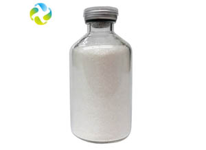 The Role of α-Methylcinnamic Acid for the Treatment of Diabetes