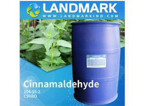 What Are the Effects of Cinnamaldehyde?
