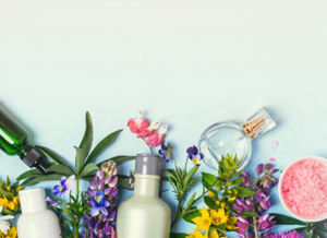 What Are the Different Types of Perfume?